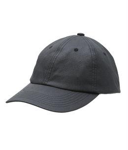 【レディース】CAP