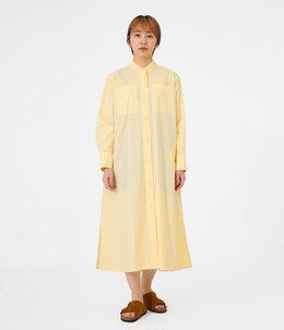 【レディース】SH Dress