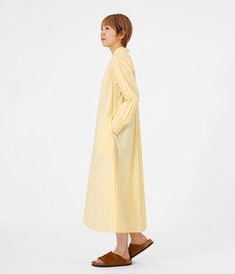 【予約】【レディース】SH Dress