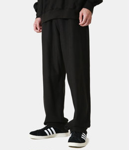 Soft&Hard Sweat Pants