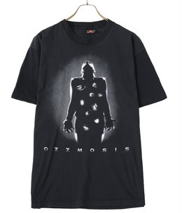 【USED】OZZY T-Shirts