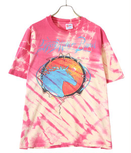 【USD】Steve Miller Band T-Shirts