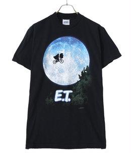 【USED】E.T. T-Shirts