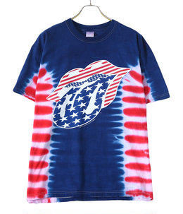 【USED】ROLLING STONES T-Shirts