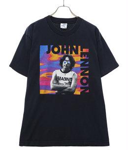 【USED】JOHN LENNON T-Shirts