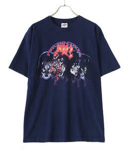 【USED】KISS T-Shirts