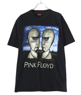 【USED】PINK FLOYD T-Shirts