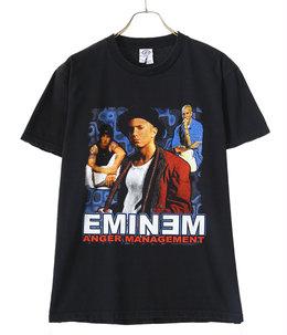 【USED】EMINEM T-Shirts