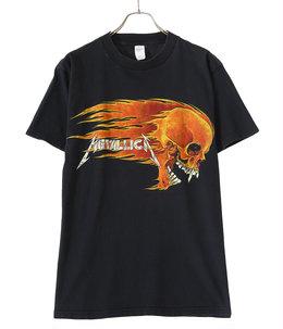 【USED】METALICA T-Shirts