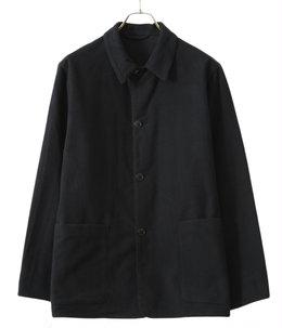 モールスキン ジャケット