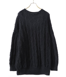 TRICOT 1-NEW JERSEY
