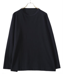 T/S OLIVER ML-JERSEY 1