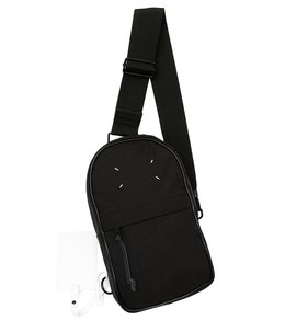 CROSSBODY MEDIUM