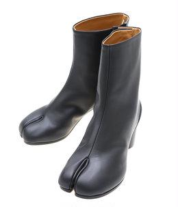 【レディース】TABI BOOTS(6cmヒール)