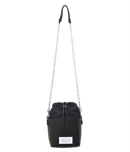 【レディース】5AC SECCHIELLO(shoulder bag)