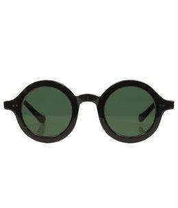 SE01 Sunglasses