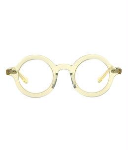 SE01 Glasses