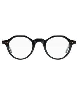 SE02 Glasses