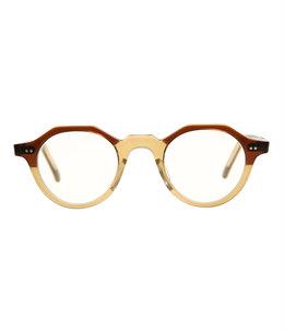 SE02 Sunglasses