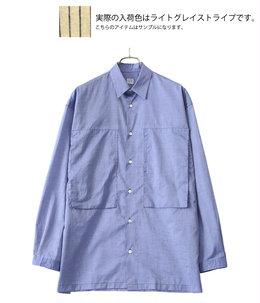 【予約】LINEMAN SHIRTS