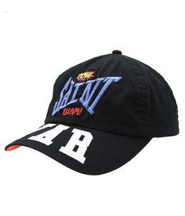 CAP WAR