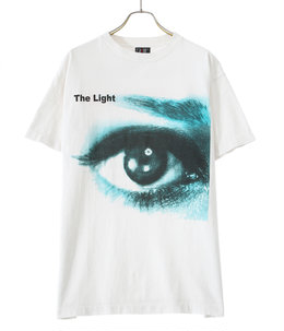 SS TEE eye