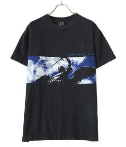 SS TEE sky