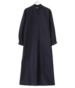 【予約】【レディース】CLEAN TECH COTTON DRESSES