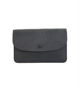 ingrasat shout wallet