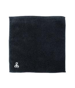 SCORPION HAND TOWEL
