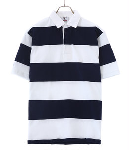 【ONLY ARK】別注 BSS S/S -STN-1701 (12oz ヘビーウエイト)