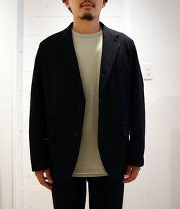 【予約】ALPHADRY Club Jacket