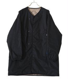 【予約】Reversible Down Coat