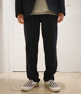 【予約】ALPHADRY Easy Pants