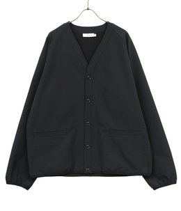 BREATH TUNE Cardigan