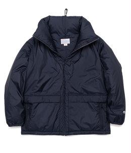 【予約】Insulation Jacket