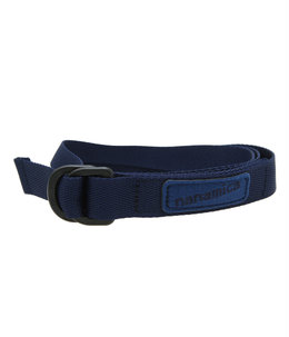 【予約】nanamican Tech Belt