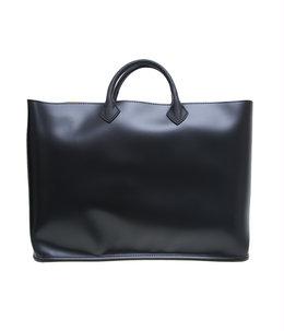 【レディース】KOKO M lesson bag