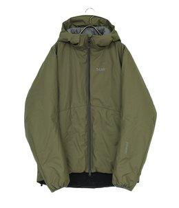 Svalbard Jacket