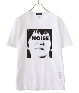 UNDERCOVER - NOISE -