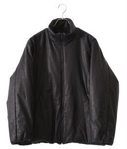 ディアスキン インサレーションジャケット