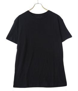 Cotton Tshirts s/s