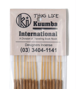 THUG LIFE- Regular Incense 3個セット