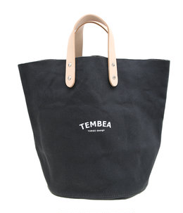 DELIVERY TOTE LOGO