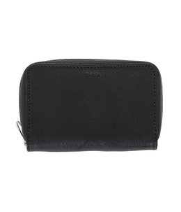 【予約】MINI ZIP WALLET