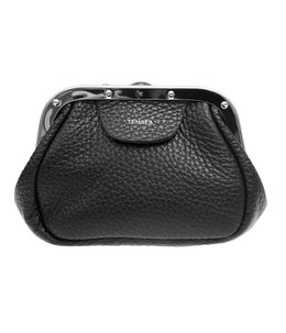 DOUBLE GAMA POUCH