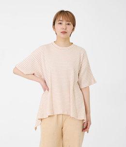 【レディース】SHAW TEE