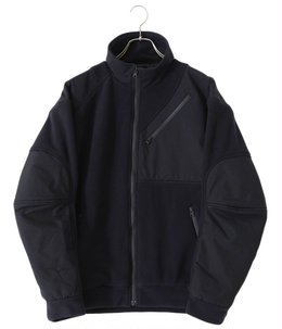 【予約】90' Fleece Jacket