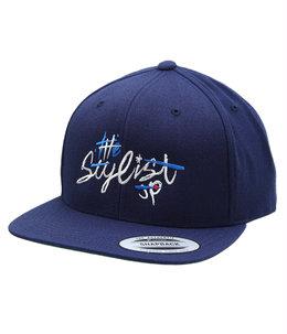 NEWLOGO CAP