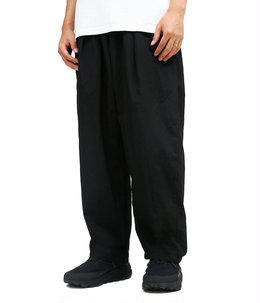【予約】Wallet Pants RESORT packable